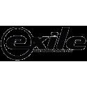 Exile Skimboards