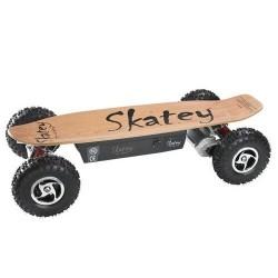 Skatey 800