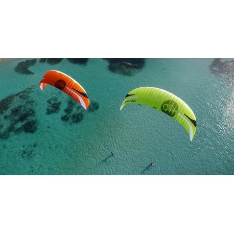 Flysurfer Speed5 6m