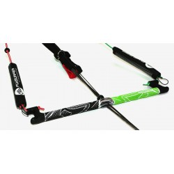 Flysurfer infinity 3.O airstyle bar PP