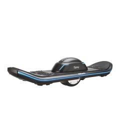 Balance Surfer