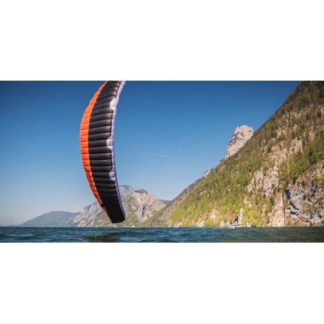 Flysurfer Sonic2 6m