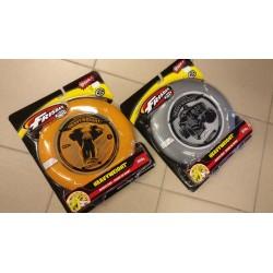 Frisbee 200 gram