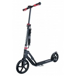 Big Wheel Style 230