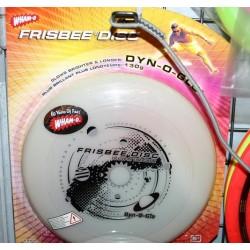 Frisbee 130gram