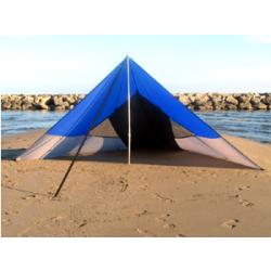 R-sky tent