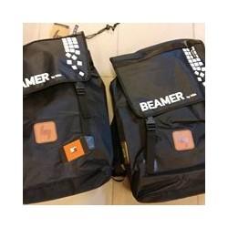 HQ4 Beamer