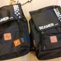 HQ4 Beamer 2