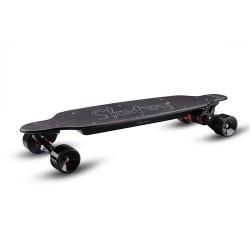 Skatey 3200