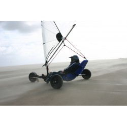 Beachrunner Micro 3.5