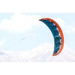 Flysurfer Peak4 4m