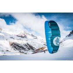 Flysurfer Peak4 3m