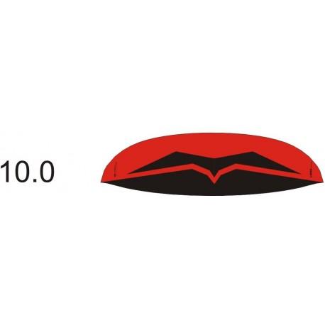 Vampir3 10,0